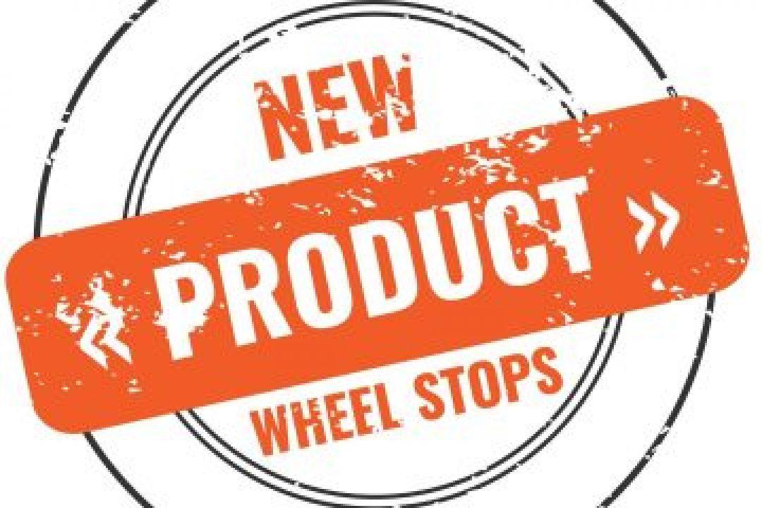 Advanciv_New_Product_Wheel_Stops